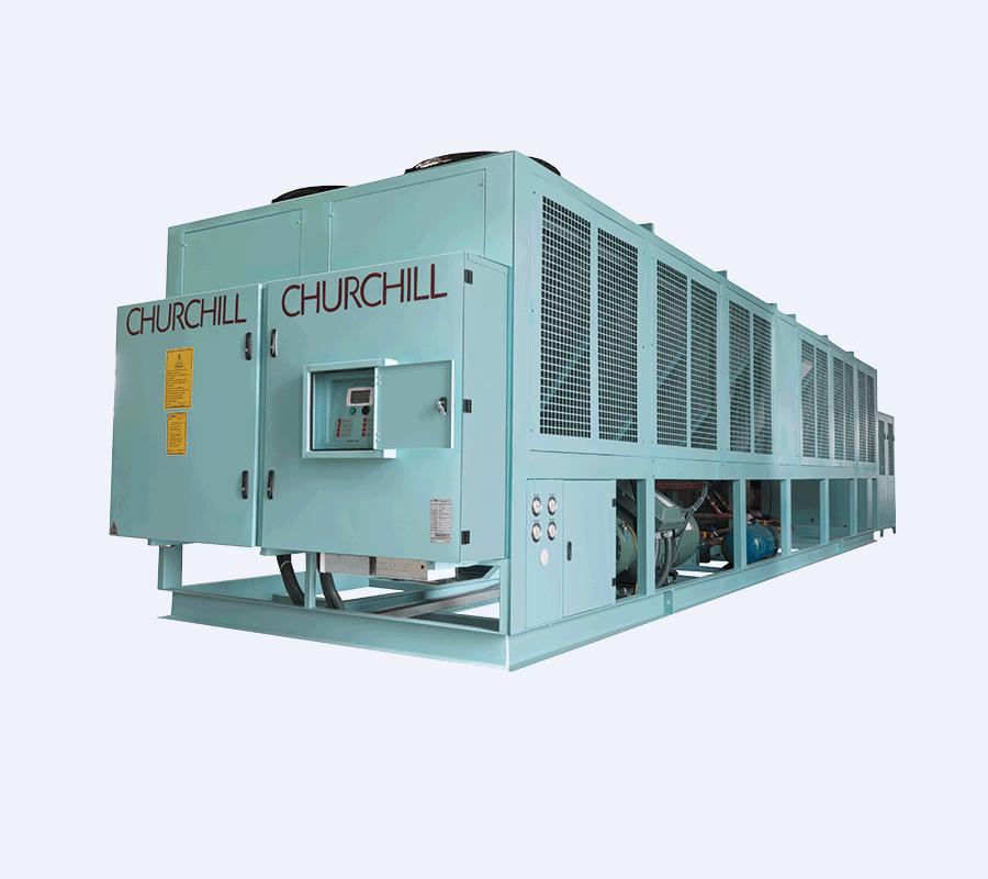cc450