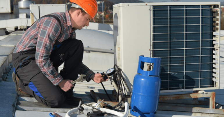 What are the issues in the cooling systems?